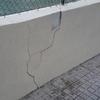 Reparar valla