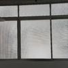 Cambiar ventanas corredera