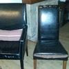 Fundas para sillas y sillones