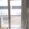 Trabajos menores carpintería metálica