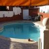 Reformar una piscina de liner