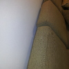 Tapizado de chaise longue