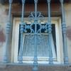 Montar reja  de hierro para ventana