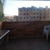 Cerramiento terraza y ampliar cocina