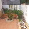 Arreglar jardin