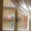 Comprar i colocar 2 persianas de ventana exterior
