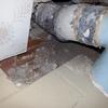 Pequeña reforma baño en guadarrama