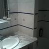 Reformar cuarto de baño en vinaroz
