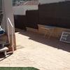 Construir piscina de 5 x 2.5