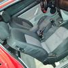 Tapizar interior de coche