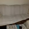 Traslado de sofa y armario en la misma finca (diferente escalera)
