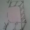 Estructura en hierro