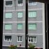 Colocar 3 ventanas