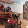 Reformar horno cafeteria valencia