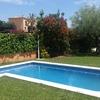 Climatizacion piscina