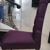 Tapizar la silla en marbella