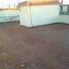 Reparar goteras en terraza comunitaria