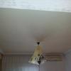Poner techo de pladur en el salon