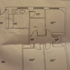 Reformar piso