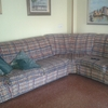 Tapizar sofá rinconera