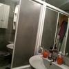 Instalación mampara bañera