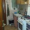 Reforma baño cocina