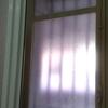 Cambio de ventana