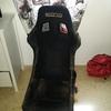Tapizar sillon de coche