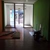 Pintar local 70 m2 en blanco