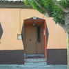 Pintar fachada casa planta baja