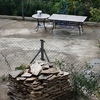 Hacer solera hormigón 110m2 15 cm espesor medio
