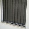 Rejas ventanas apartamento gelves