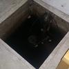 Arreglar problemas en la aruqeta que afectan a la bomba de agua