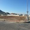 Construir chalet con piscina en un terreno urbano de 500m2