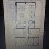 Costruir casas prefabricadas