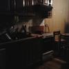 Pequeña  reforma cocina