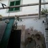 Reformar fachada antigua mortero de cal