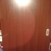 Suministrar y colocar guias puertas correderas armario baño