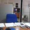 Oficina pladur 20m2