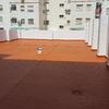 Decorar una terraza de un primero de 90 metros