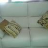Tapizar sofa tres mas dos