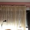 Pintar una habitacion en blanco y rellenar huecos de estanteria