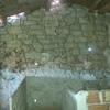Reforma tejado rústico