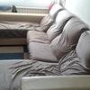 Tapizar sofa en vitoria