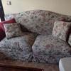 Tapizar sofas ( sin tela )