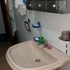 Reformar cuarto de baño en torre del mar