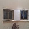 Dos ventanas