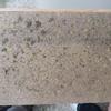 Revisar humedades e impermeabilizar paredes y techo