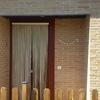 Cerramiento de porche y ventanas