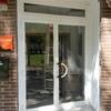 Sustituir puerta de local comercial por una blindada
